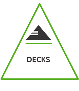 DECKS-GRN